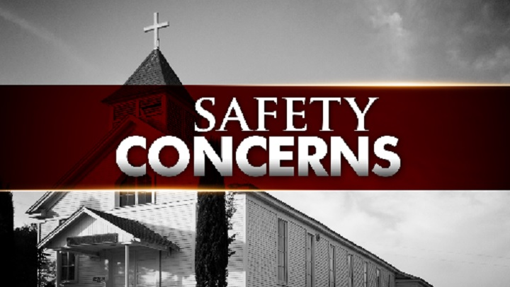 church_safety.jpg